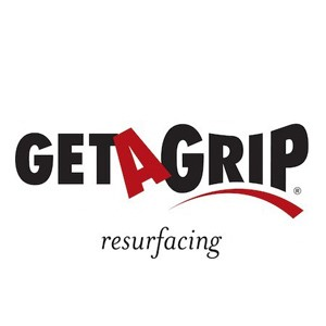 Get A Grip Resurfacing Denver, LLC