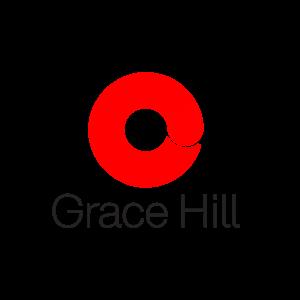 Grace Hill
