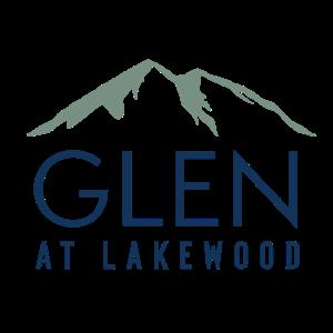Glen at Lakewood