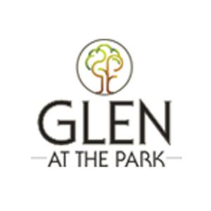 Glen at the Park