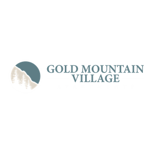 Gold Mountain Village