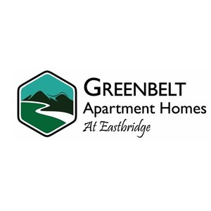 Greenbelt Eastbridge