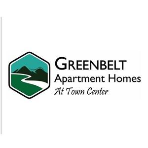 Greenbelt Town Center