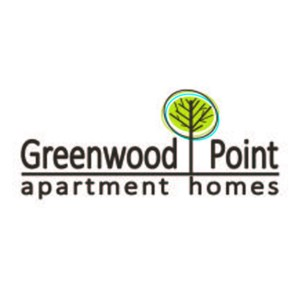 Greenwood Point