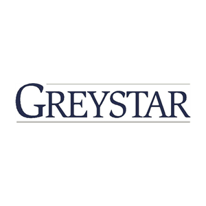 Greystar Real Estate Partners - Mountain
