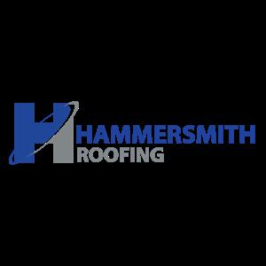 Hammersmith Roofing, LLC
