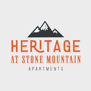 Heritage at Stone Mountain