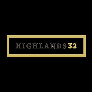 Highlands 32