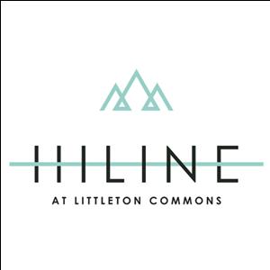 HiLine at Littleton Commons