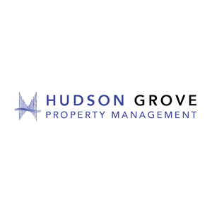 Hudson Grove Property Management