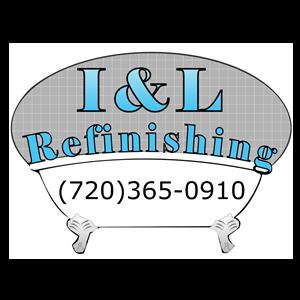 I&L Refinishing and Painting LLC