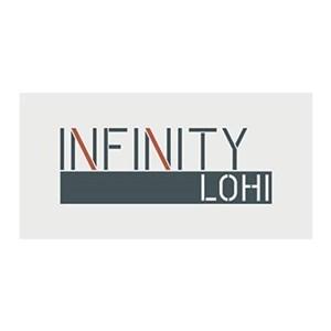 Infinity LoHi