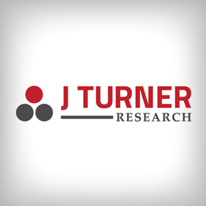 J Turner Research, LP