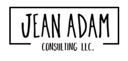 Jean Adam Consulting LLC