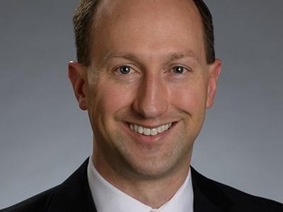 Joel Beyer