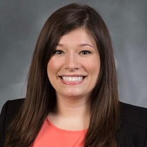 Katie Lorsbach