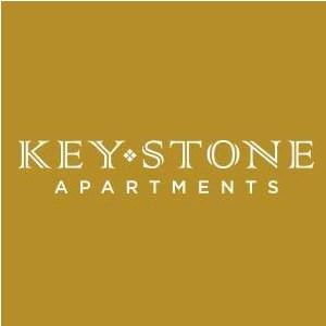 Keystone Apartments
