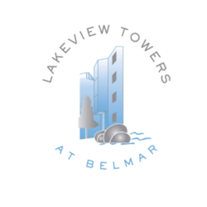 Lakeview Towers