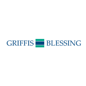 Griffis Blessing, Inc.