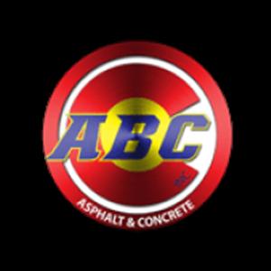 ABC Asphalt, Inc.