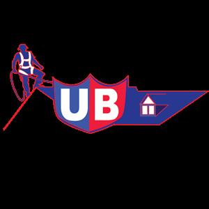U.B. Code Roofing Consultants Inc.