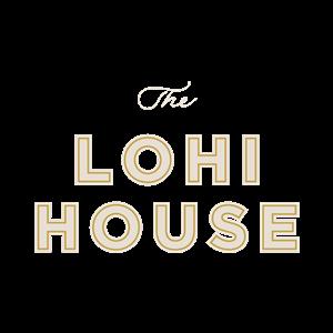 LoHi House