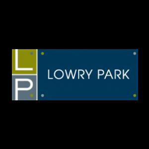 Lowry Park