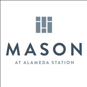 Mason At Alameda Station