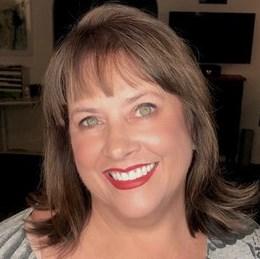 Susan K. Lind