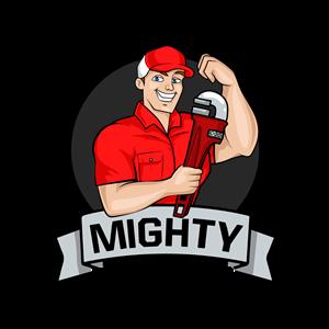 Mighty Plumbing & Heating