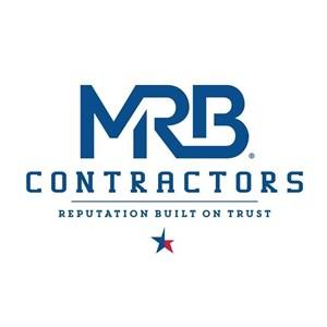 MRB Contractors, LLC