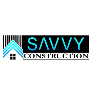 Savvy Construction Company