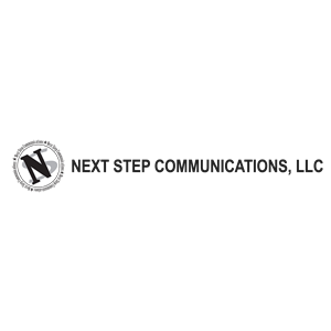 Next Step Communications LLC