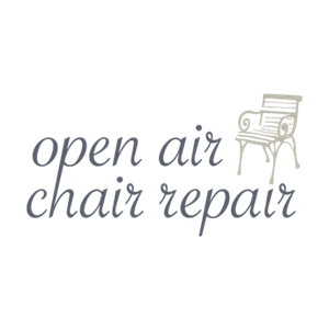 Open Air Chair Repair, Inc.