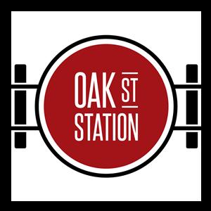 Oak Street Station