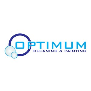 Optimum Cleaning & Painting Services