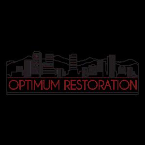 Optimum Restoration Inc