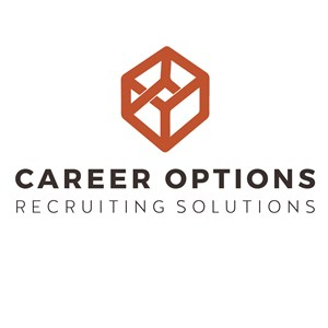 Photo of Career Options- Recruiting Solutions
