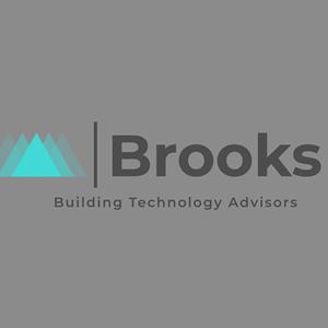 Brooks Building Technology Advisors