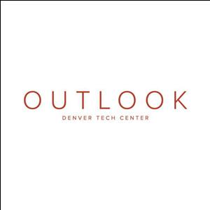 Outlook DTC