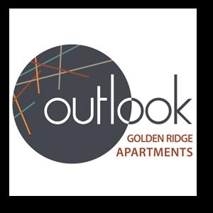 Outlook Golden Ridge