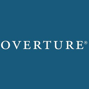 Overture 9th & Co