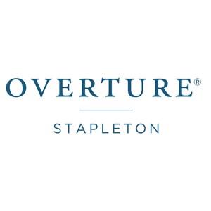 Overture Stapleton