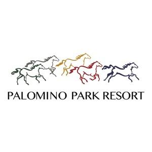 Palomino Park Resort