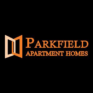 Parkfield Apartments