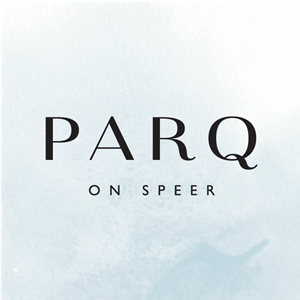 PARQ on Speer