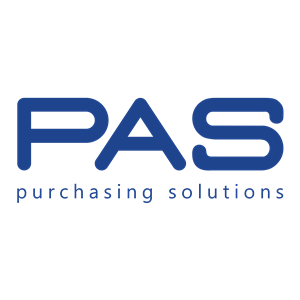 PAS Purchasing Solutions