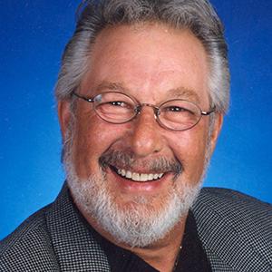 Paul Noveshansky