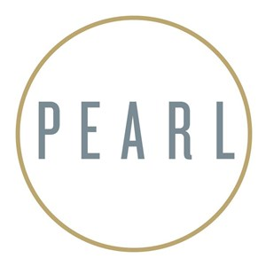 Pearl DTC