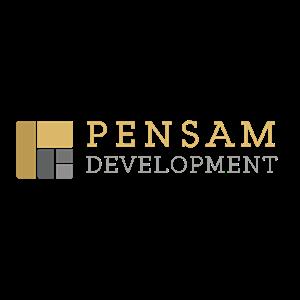 Pensam Development